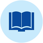 book-8_icon-icons.com_49252.png