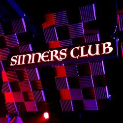 Sinners Club