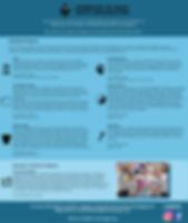 AOPYO Programs List.jpg