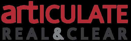 logo_current_u59.png