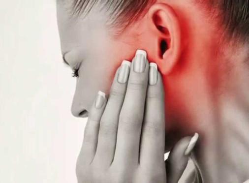 NICE Kinesiología el tratamiento de la articulación Temporomandibular