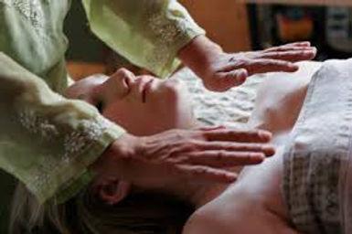 hands on healing2.jpg