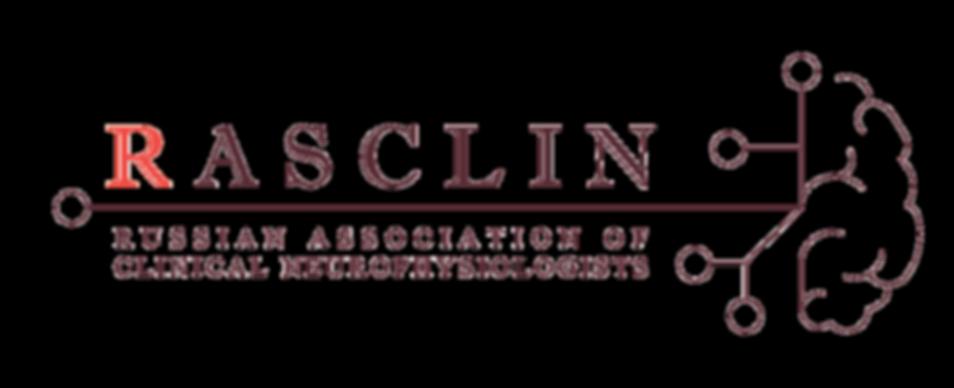 RASCLIN ENG.png