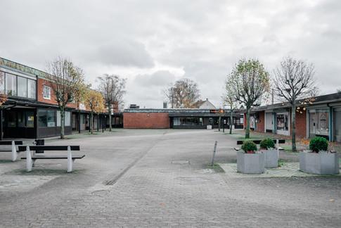 Bjuvs Centrum