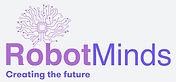 Robot Minds Logo new white background_edited_edited_edited_edited.jpg