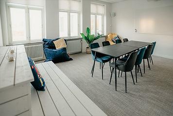 creative room.jpg