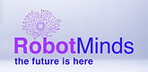 ROBOT%2520MINDS%2520UPDATE_edited_edited