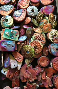 Art Beads 7-10 (1)