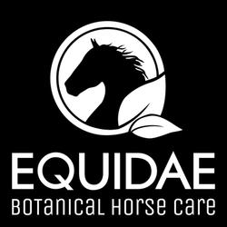 Equidae Botanical Horse Care