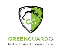 GreenGuard Grazing Muzzle USA