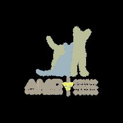 AMC Van Buren Animal Medical Center