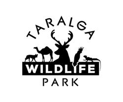 Taralga Wildlife Park