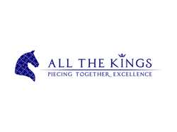 All The Kings - Piecing Together Exc