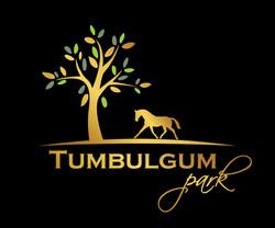 Tumbilgum Park
