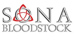 SONA Bloodstock