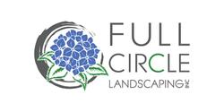 Full Circle Landscaping