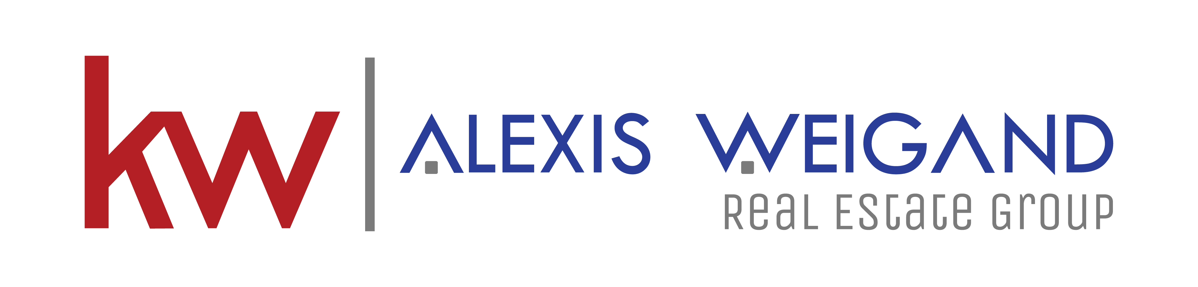 Alexis Weingard Real Estate