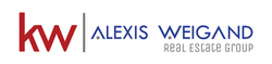 Alexis Weingard Real Estate