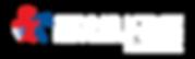 Logo RGB-06.png
