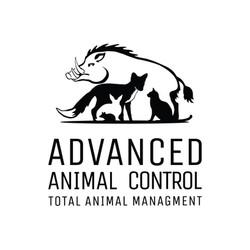 Advanced Animal Control AU