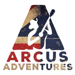 Roo Arcus Adventures