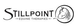 Stillpoint Equine Therapies