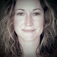 Monika Rodger Profile at Living Horses G