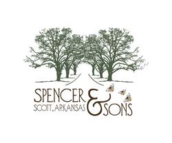 Spencer & Sons Pecan Farm