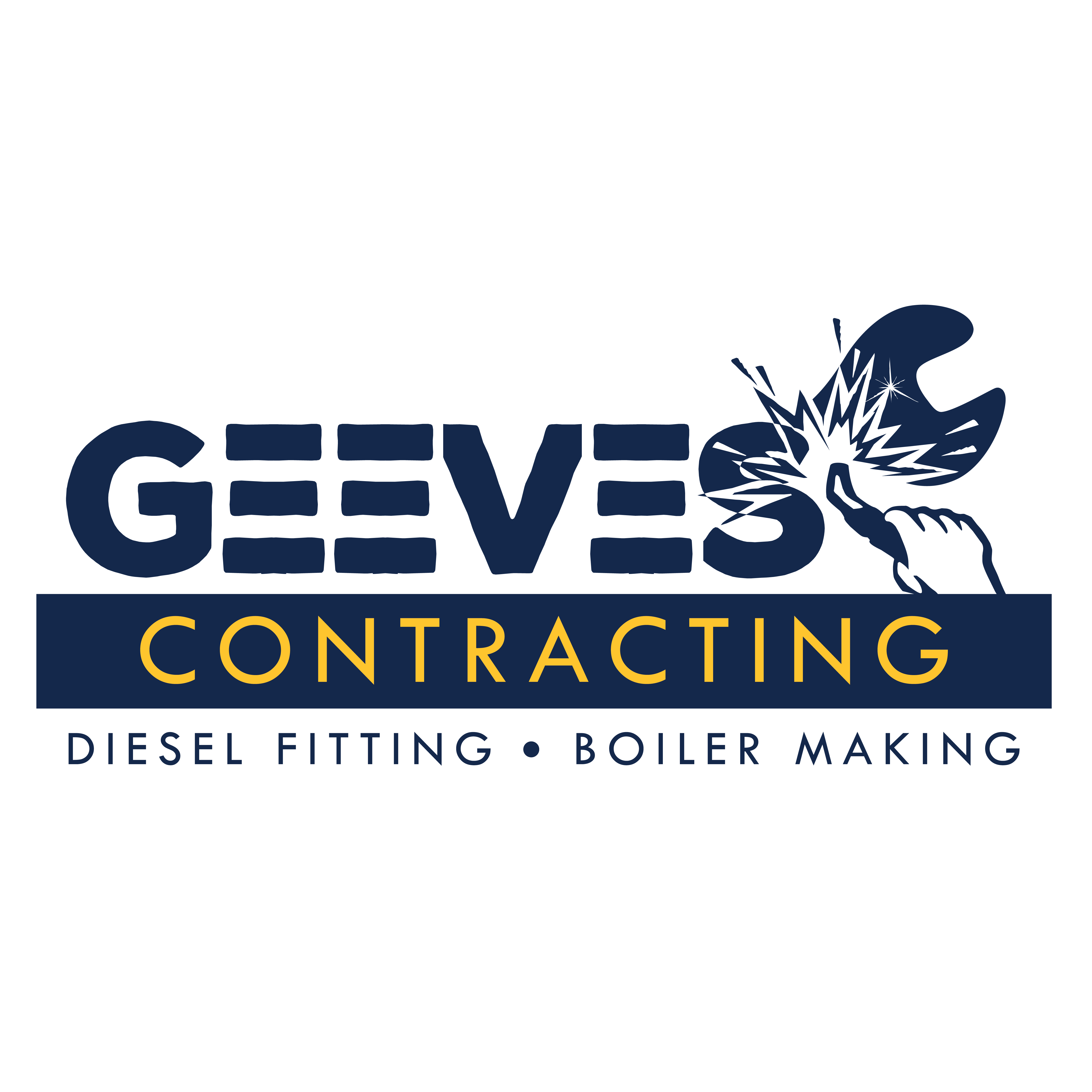 Geeves Contracting