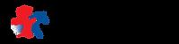 Logo RGB-04.png