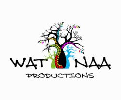 WatNaa Productions