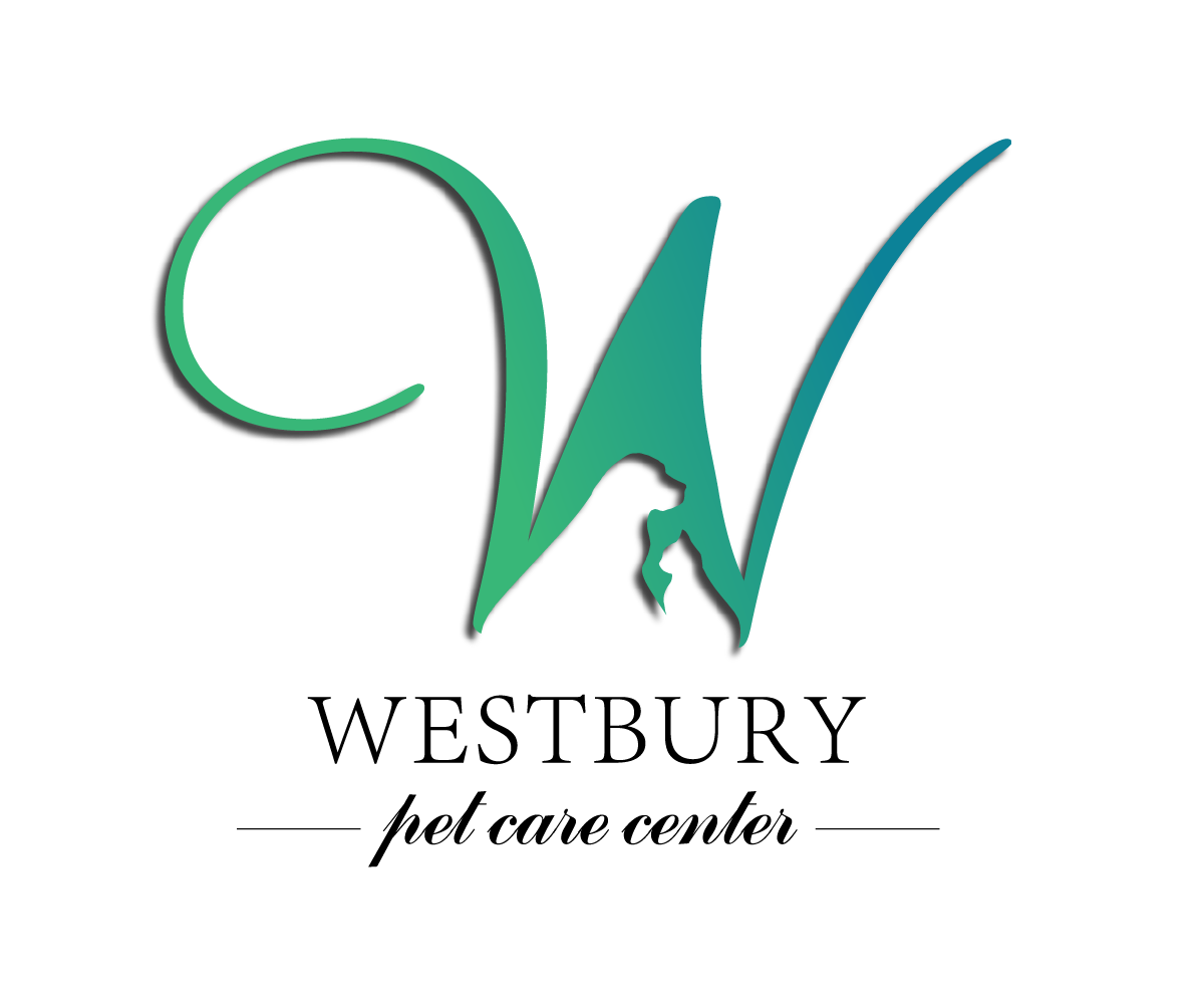 Westbury Pet Care Center