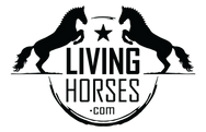LivingHorses-Logo-Rectangular--compresse