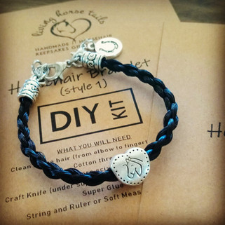 DIY horsehair braided bracelet kit 4.jpg