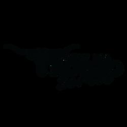 Mount Isa Rodeo Series