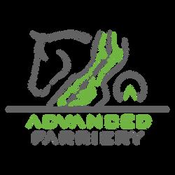 Advanced Farriery