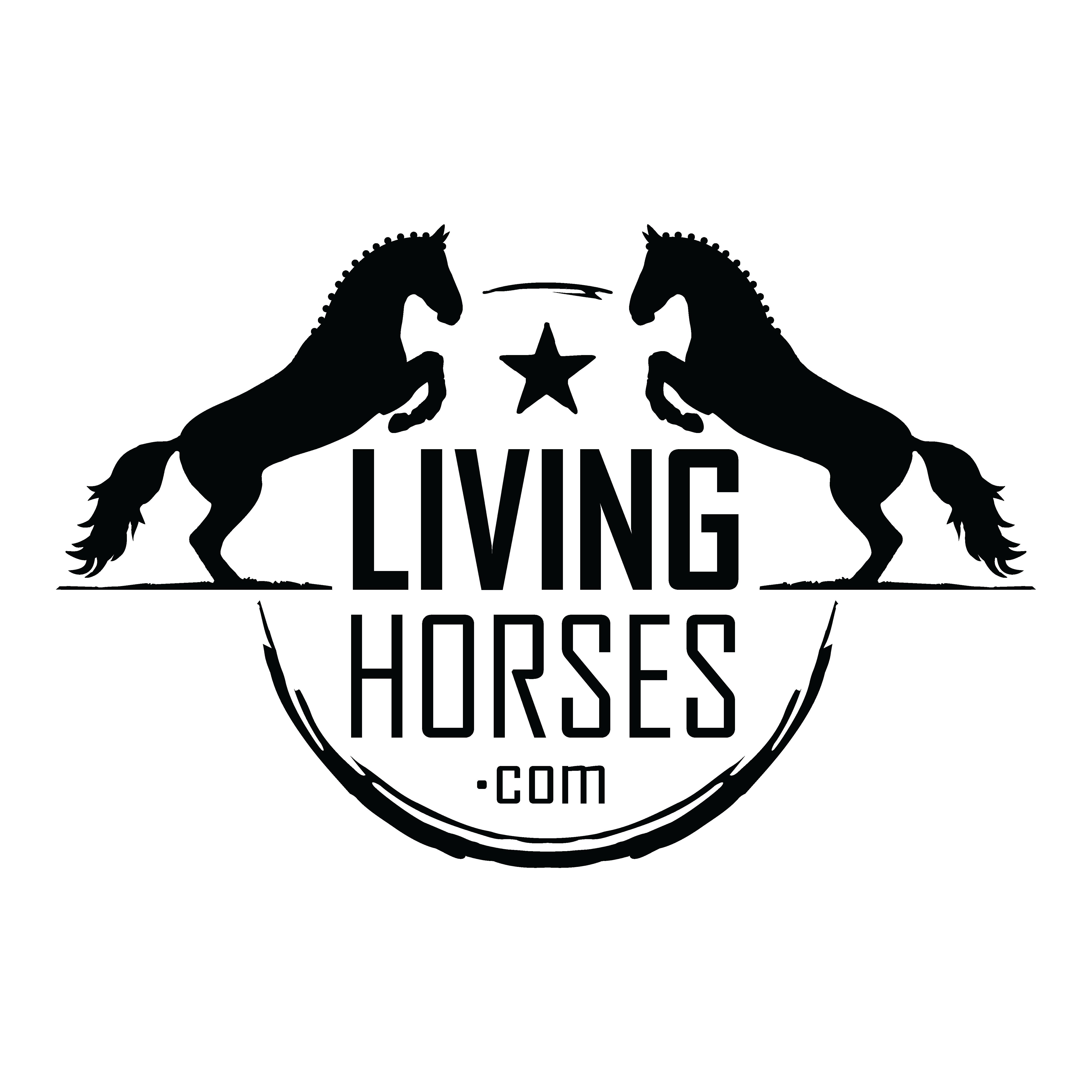 Living Horses
