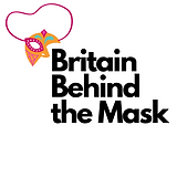 Behind the Mask Logo.png