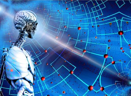 10 tecnologías innovadoras con impacto potencial para los negocios
