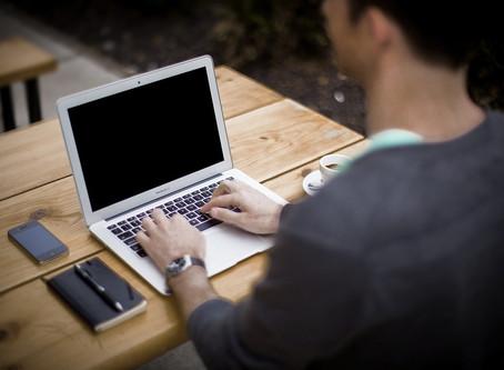 Lo que tiene que saber acerca de la facturación electrónica
