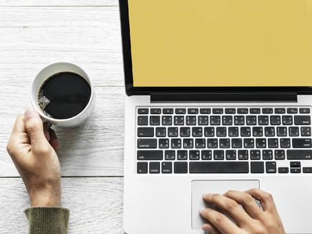 4 formas en que la innovación puede ayudar a su negocio