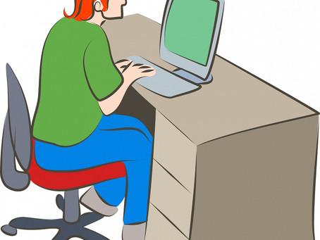 Conoce los beneficios de una buena gestión administrativa