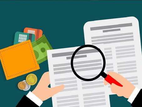 ¿Cuáles son las ventajas de la facturación electrónica?