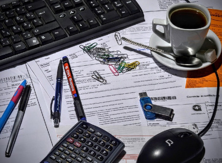 Consejos para una gestión administrativa efectiva