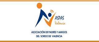 Ameba cuenta en ASPAS