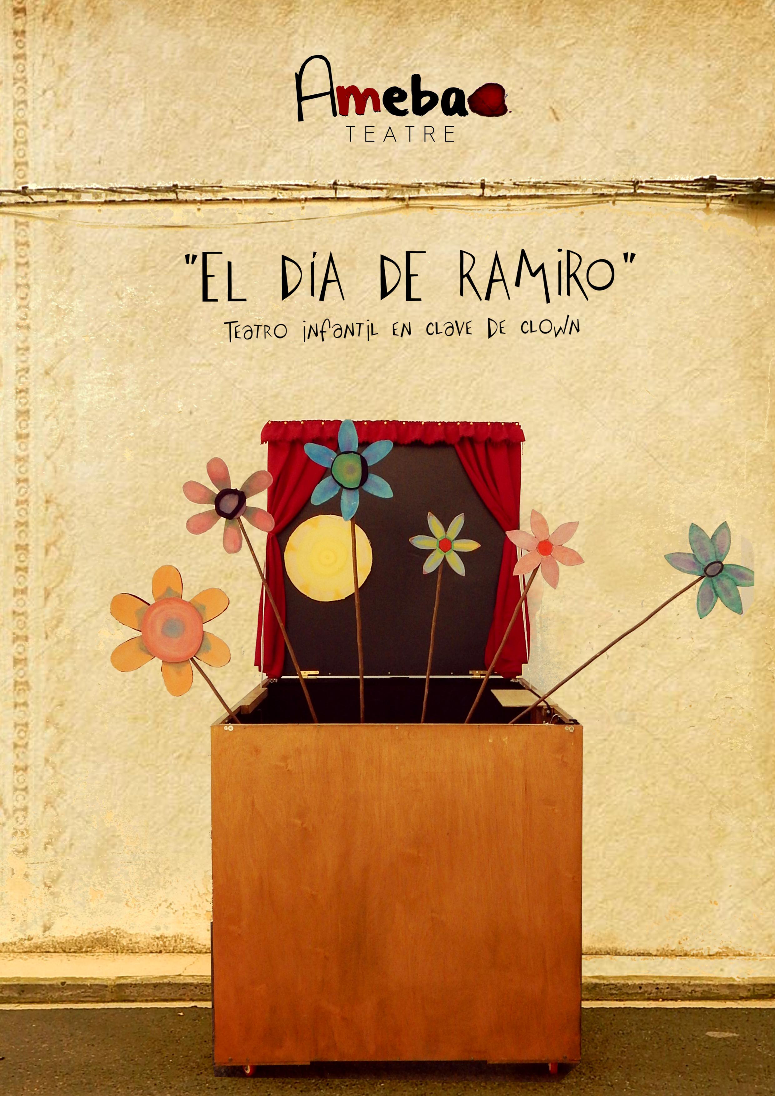 Dossier Ramiro1