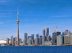 Canada-lg.jpg