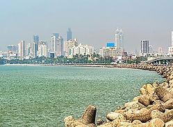 mumbai-bombay-india-marine-drive.jpg