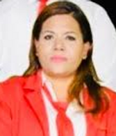 Prof. Alka.PNG