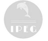 IPEG WATER MARK.PNG